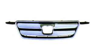 CRV'04-'05  GRILLE