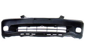 Accord '98 Front bumper