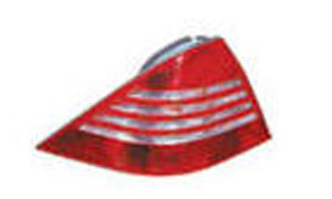 S350 W220 '02 TAIL LAMP (LED)