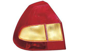 IKON '01-'02 TAIL LAMP