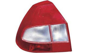 IKON '03 TAIL LAMP