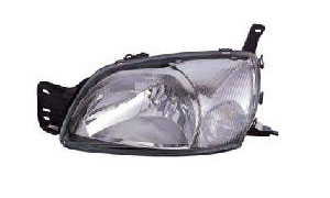IKON '03 HEAD LAMP