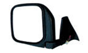 MITSUBISHI SPORT '05 SIDE MIRROR