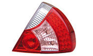 LANCER '06 TAIL LAMP