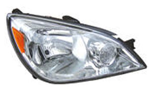 LANCER '06 HEAD LAMP