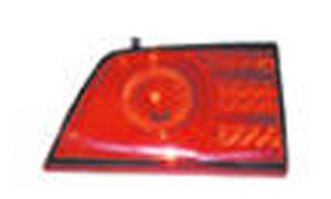 HIACE NEW LION BACK UP LAMP