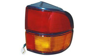 LITE ACE CR27 3Y 5K '93 TAIL LAMP