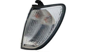 LAND CRUISER FJ100  '98 CORNER LAMP