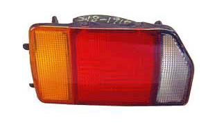 WAGON  R '95-'97 TAIL LAMP