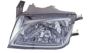 SWIFT CULTUS '02 HEAD LAMP(CRYSTAL)