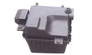 CHERY  A5 Air filter shell