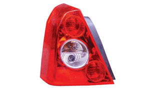 CHERY  A5  TAIL LAMP