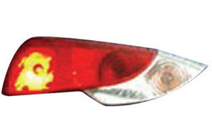 CHERY  A1 TAIL LAMP