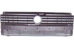 VW T4 BUS GRILLE