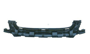 FORD FOCUS'09 FRONT BUMPER SUPPORT (MIDDLE),(FIVE DOOR)