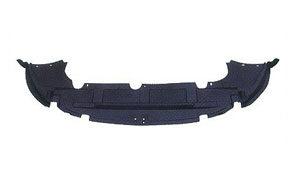 FORD FOCUS'09 LOWER PROTECTIVE BORD OF WATER TANK(FIVE DOOR)