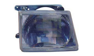 KADETT D  '83 HEAD LAMP