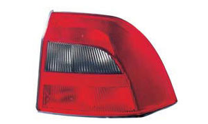 VECTRA '99-'01 TAIL LAMP