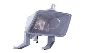 VECTRA '99-'01 FOG LAMP