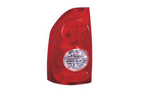 CORSA '04  TAIL LAMP  P/UP