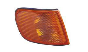 AUDI 100 '90-'94 CORNER  LAMP(YELLOW)