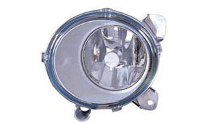 SCANIA  '05-'06  FOG LAMP OUTER