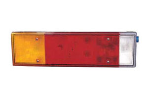 SCANIA 112,113 '80-'96 TAIL LAMP