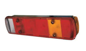 SCANIA 114 '96-'04 TAIL LAMP