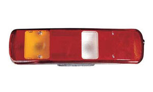 VOLVO FH12 '02-'07 TAIL LAMP