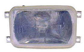 VOLVO TRUCK FL 10 '87-'92 HEAD LAMP