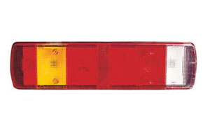 VOLVO TRUCK FL 12 '93 TAIL LAMP