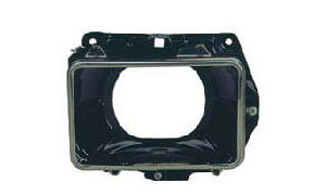NISSAN TRUCK UD340 '84-'89 LIGHT HOUSING