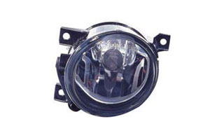 VW GOLF V  GTI '03-'07 FOG LAMP(441-2036)
