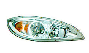 Front light / Applicable to Suzhou Golden Dragon 6110