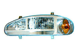 Front light/Applicable to  DAEWOO COACH
