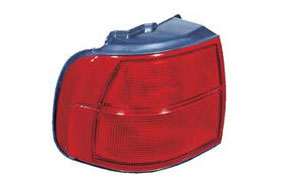 SPACE GEAR/L400'98 TAIL LAMP