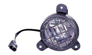 SPACE GEAR/L400 '03-'05 FOG LAMP