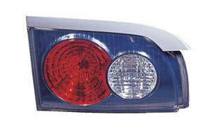 SPACE GEAR/L400 '03-'05 BACK LAMP