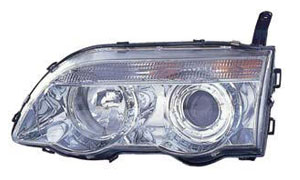 SPACE GEAR/L400 '05 HEAD LAMP