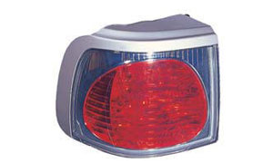 SPACE GEAR/L400 '03-'05 TAIL LAMP