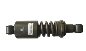 HOWO shock absorber