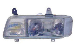 ISUZU TRUCK 840 '93 HEAD LAMP