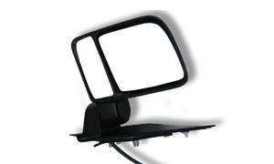 FORD TRANSIT'03 MIRROR