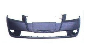 EPICA'06-'08 FRONT BUMPER(CHINA)
