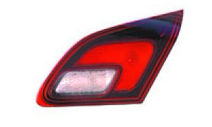 HIDEO HATCHBACK/EXCELLE XT TAIL LAMP