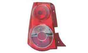 PICANTO'06 TAIL LAMP