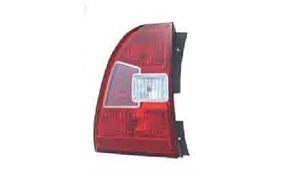 SPORTAGE'08 TAIL LAMP