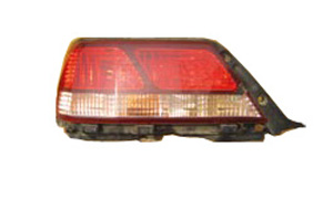 CHASER JZX100'99 TAIL LAMP