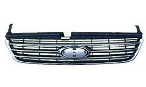 MONDEO '07 GRILLE(SPORT)