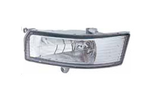 CAMRY'04 FOG LAMP(USA/JAPAN/MIDDLE EASTTYPE)
